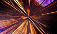 Zoomblur by Andreas Levers